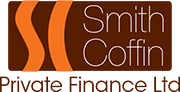 Smith Coffin Private Finance